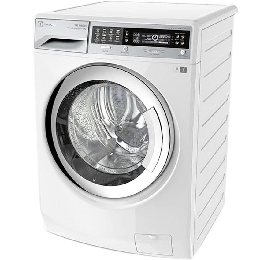Máy Giặt Electrolux Báo Lỗi E11 – Nguyên Nhân Và Cách Khắc Phục