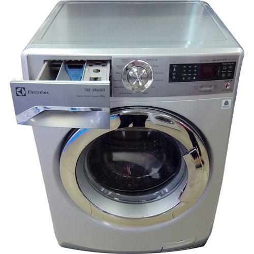 Lỗi E44 Của Máy Giặt Electrolux, Nguyên Nhân Và Cách Khắc Phục
