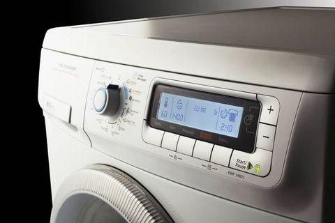 Máy Giặt Electrolux Báo Lỗi EH2 – Nguyên Nhân, Cách Khắc Phục