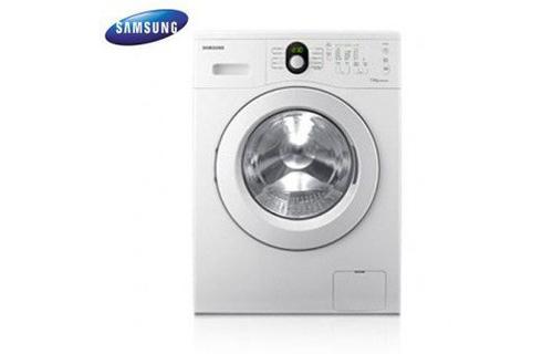 Máy Giặt Samsung Báo Lỗi 3E – Nguyên Nhân Và Cách Khắc Phục