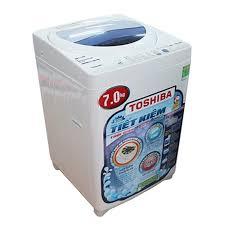 Máy Giặt Toshiba Báo Lỗi E95, Nguyên Nhân Và Cách Khắc Phục