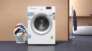 [ Nhận sửa máy giặt tại Mỗ Lao – Hà Đông ] Sửa tại nhà 24h