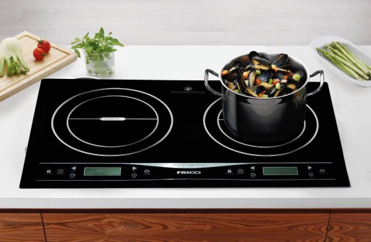 Sửa Bếp Từ Tại Ciputra Giá Rẻ – Đến Nhanh – Uy Tín
